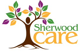 Sherwood Care